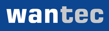 wantec-Logo